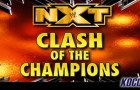 "Video: WWE NXT – ""Clash of the Champions"" – 04/24/13 – (Full Show)"