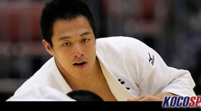 Takamasa Anai to hang up judo-gi and retire