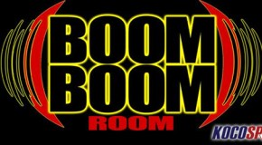 Audio: The Boom Boom Room – 05/15/13 – (Could Raw be anymore Boring? Political Correctness Sucks & Your Questions)