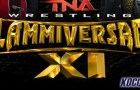 Video: TNA Slammiversary XI – 06/02/13 – (Full Show)
