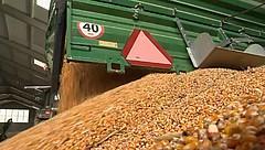 """UWAGA!! Już niedługo ruszają nabory wniosków """"małe przetwórstwo"""" i wsparcie na tworzenie grup producentów rolnych"""