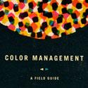 colourManagementThumb