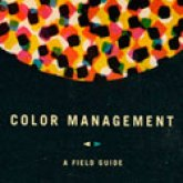 colourManagementThumb