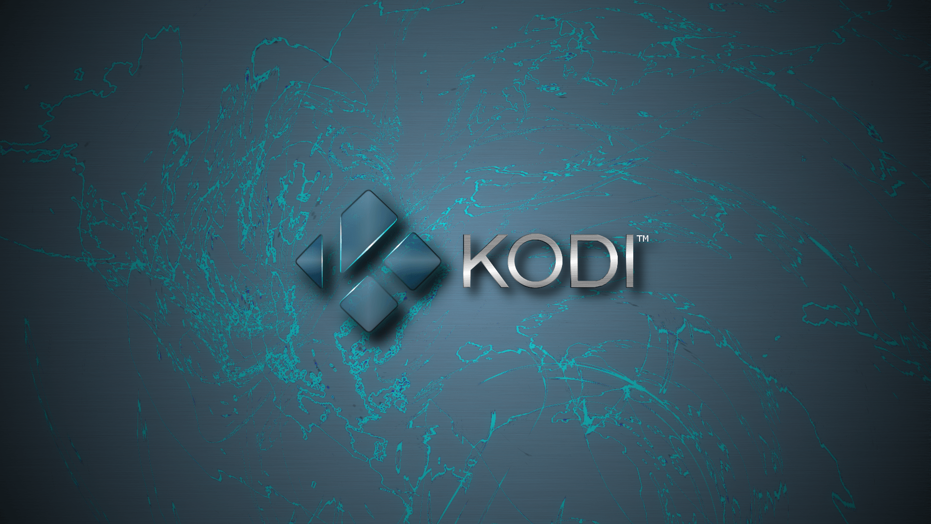 Gif Images Animated Wallpapers Community Art Official Kodi Wiki