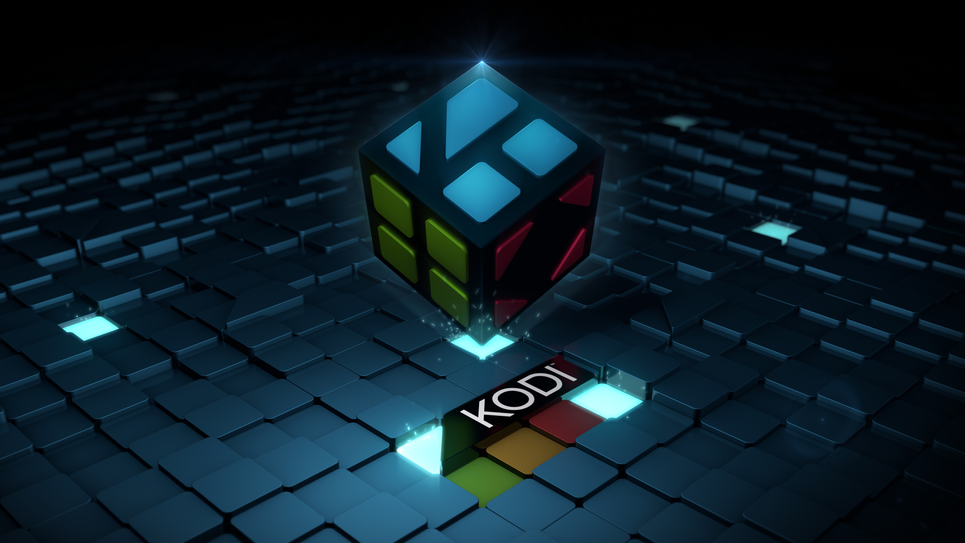 Live Wallpaper Hd 3d For Pc Community Art Official Kodi Wiki
