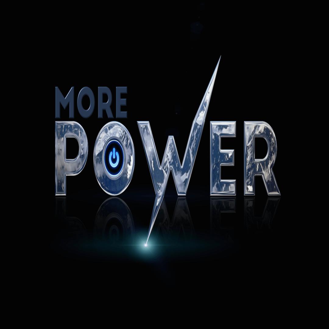Amazon Fire 3d Wallpaper Featured Kodi Morepower 1080p 5 1 3d Movies
