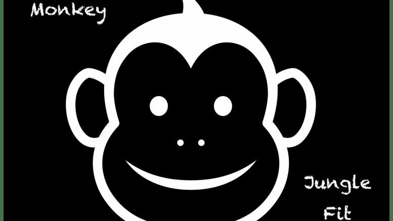 MONKEY_5copy-01