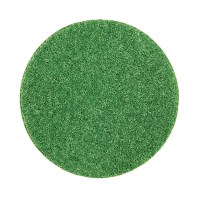 Home Depot Patio Rugs. Floor: Find Your Favourite Rugs ...