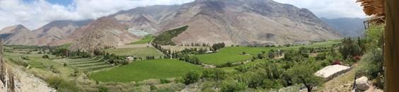 Elqui_Panorama1