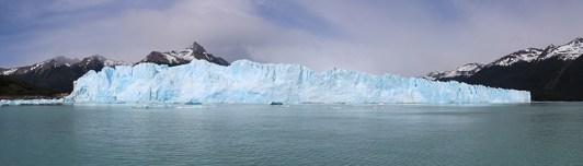 Glaciares_Panorama1