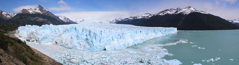Glaciares_Panorama6