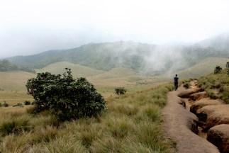 Blog0716-SriLanka-IMG_3001b