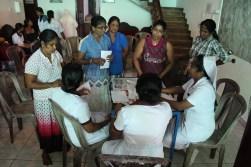 Blog0716-SriLanka-IMG_3961