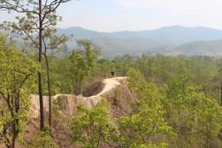 Blog0716-Thailand-IMG_4207
