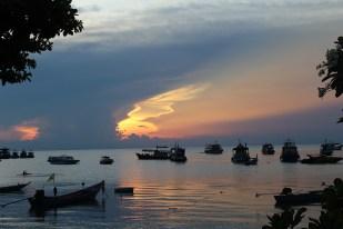 Blog0716-Thailand-IMG_4435