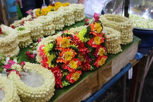 Blog0716-Thailand-IMG_4552