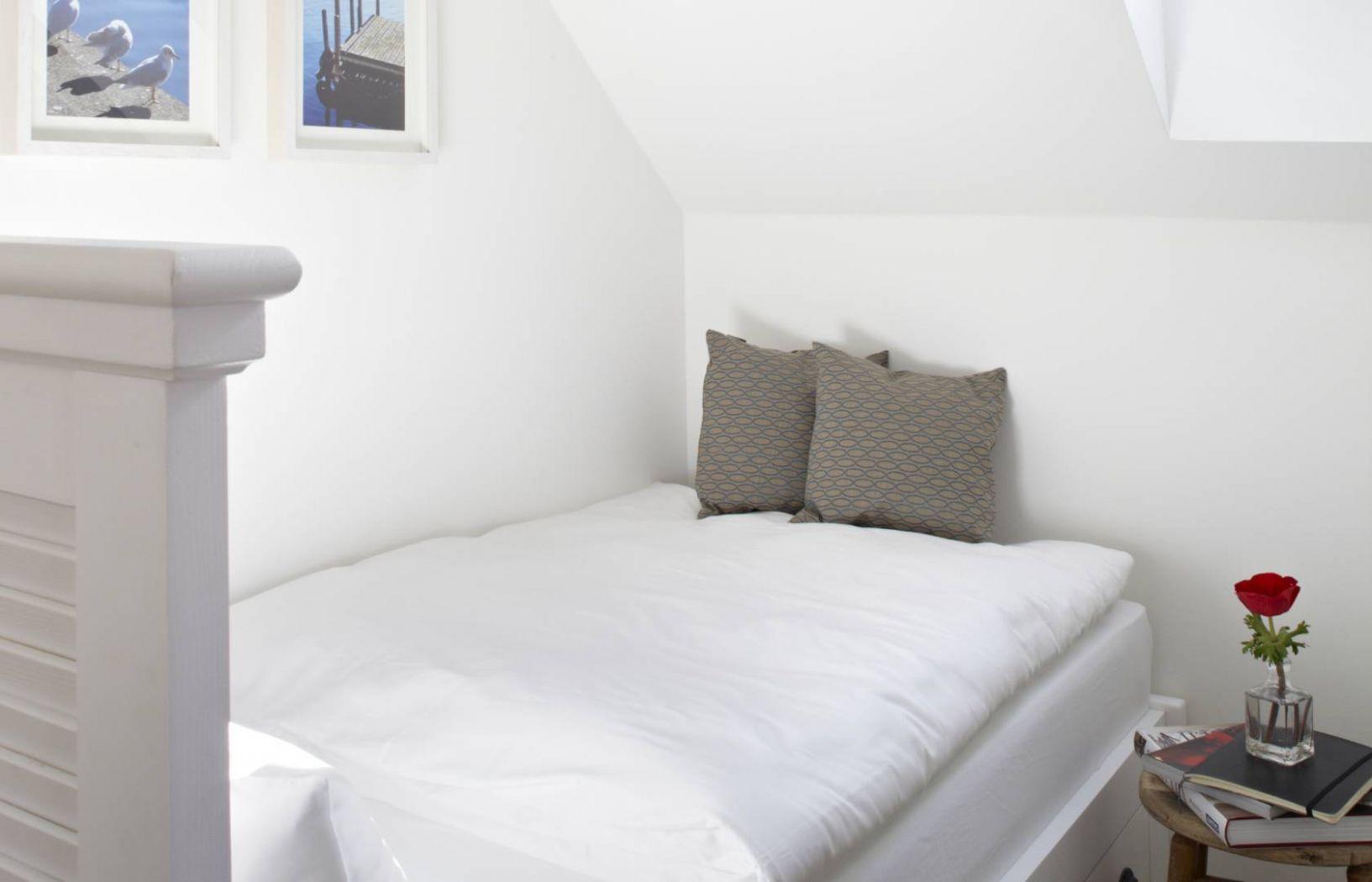 Schrank Für Bettwäsche   Elegant Und Nachhaltig - Ikea - Ikea