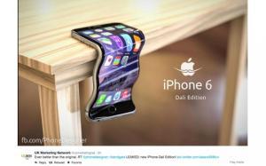 iphone-bendgate-memes_15