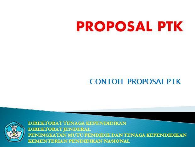 Proposal Ptk Sosiologi Skripsi Inside Download Contoh Judul Skripsi Proposal Ptk