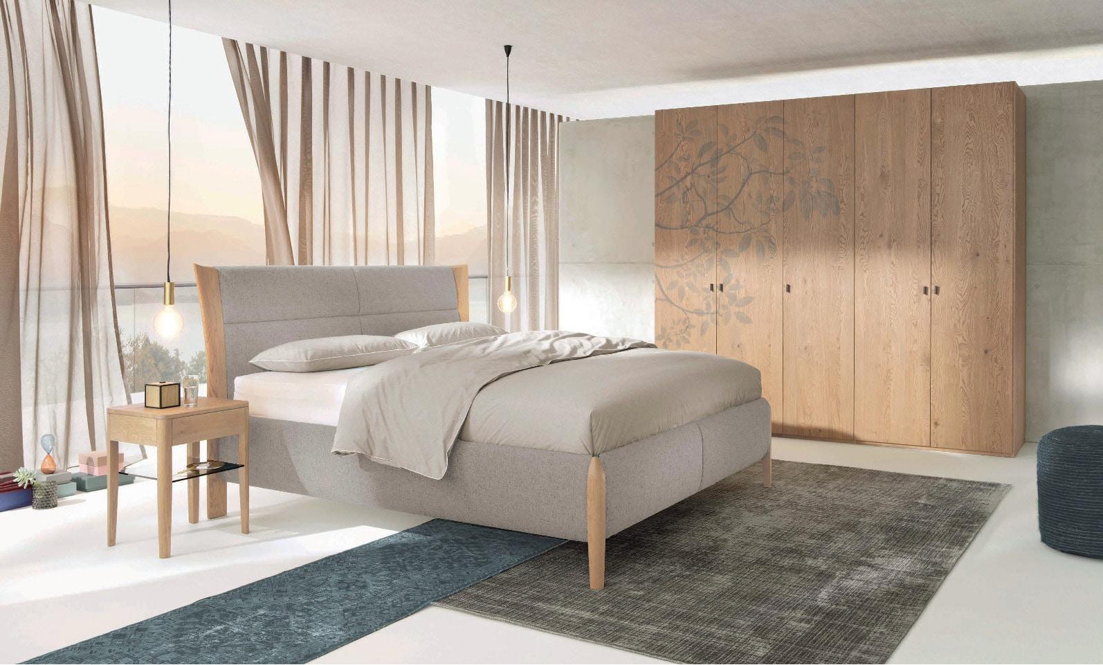 schlafzimmer mevisto kohler naturlich einrichten