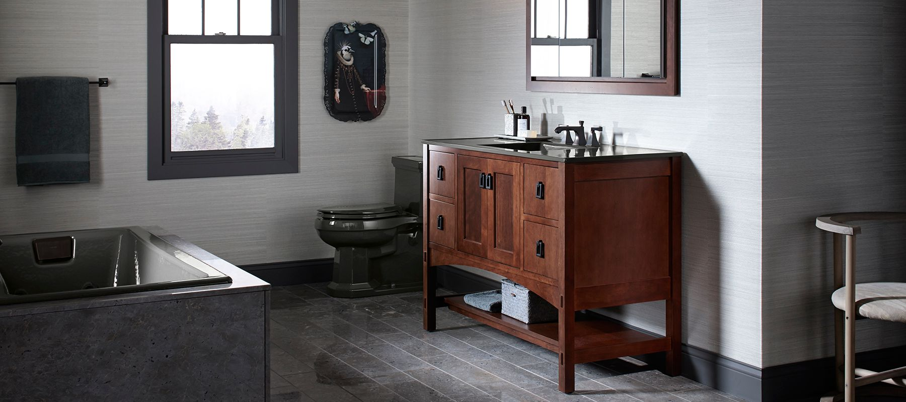 Bathroom Kohler Bathroom Sinks Bathroom Kohler