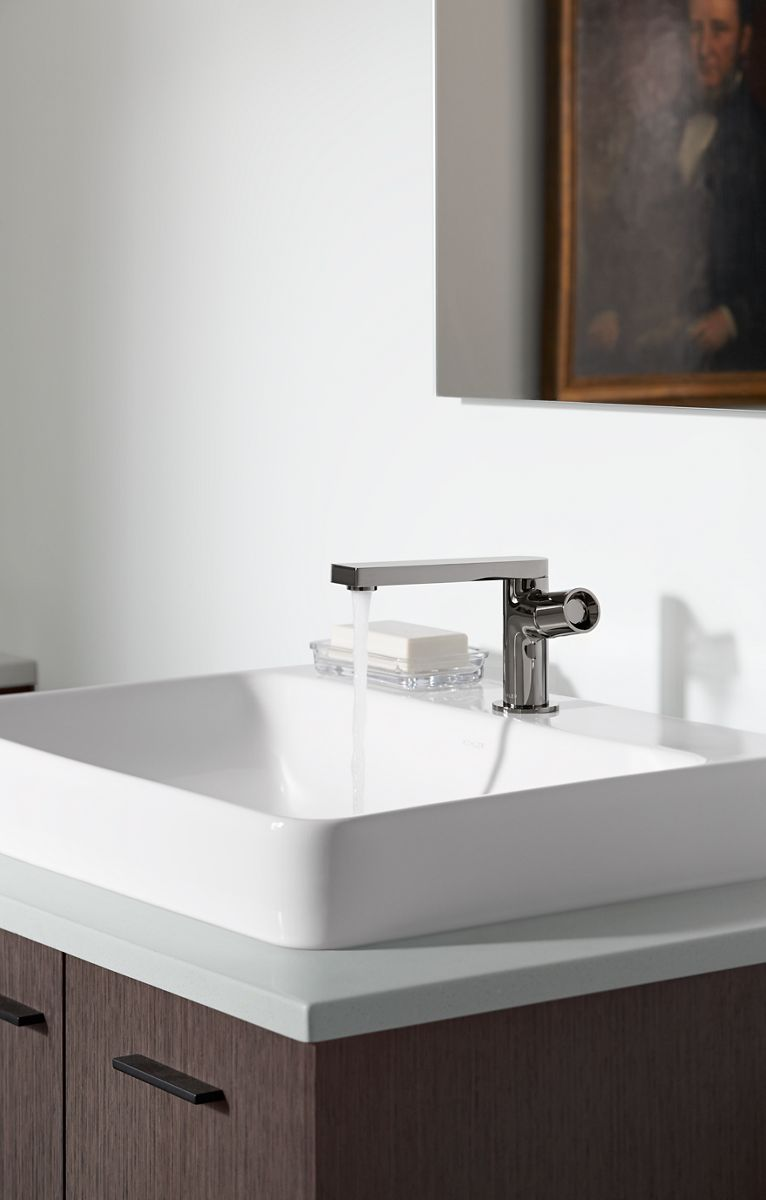 Bathroom Kohler Bathroom Sink Faucets Bathroom Faucets Bathroom Kohler