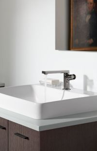 Composed Bathroom Faucet Collection | Bathroom | KOHLER