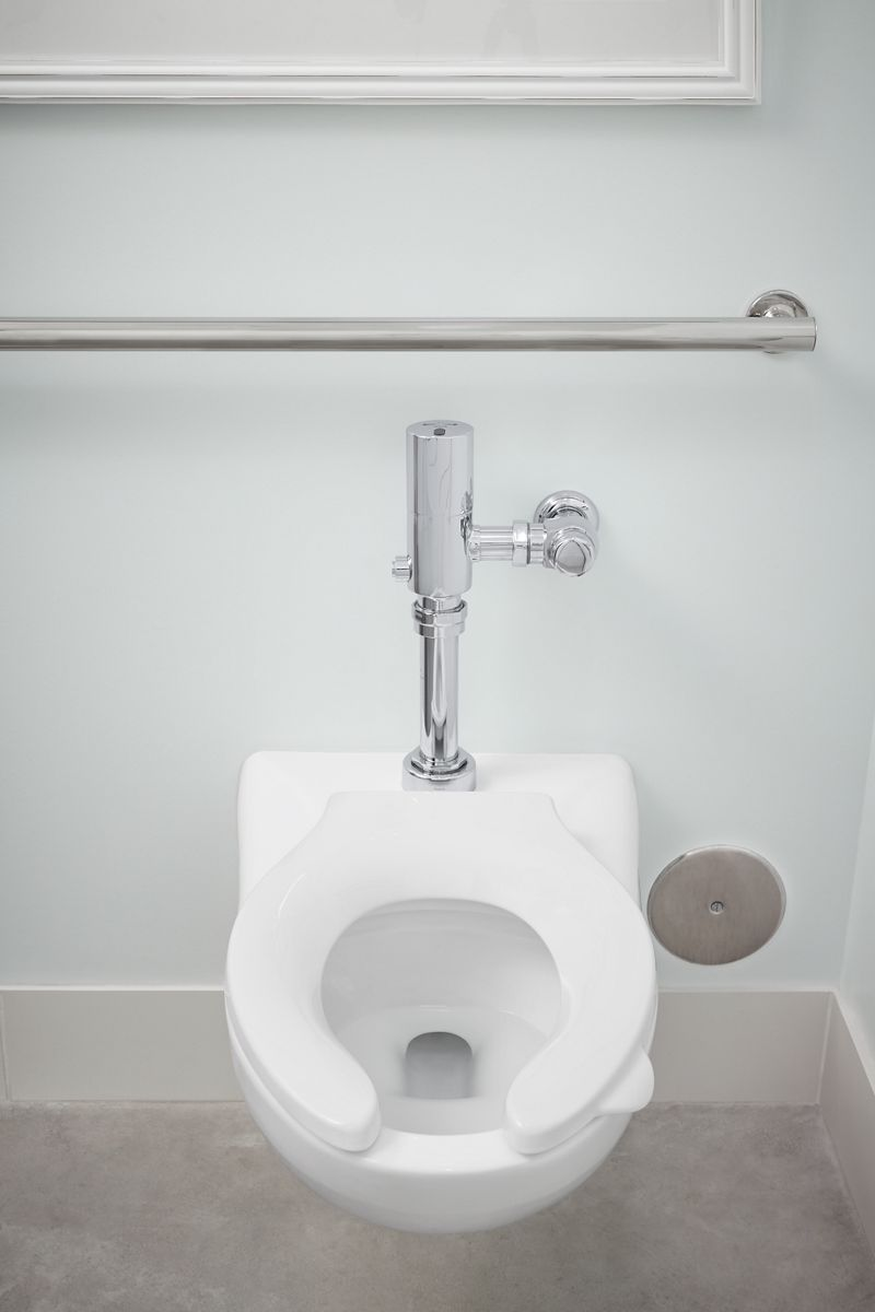 10 Inch Rough In Toilet Canada Commercial Toilets Toilets Seats Commercial Bathroom