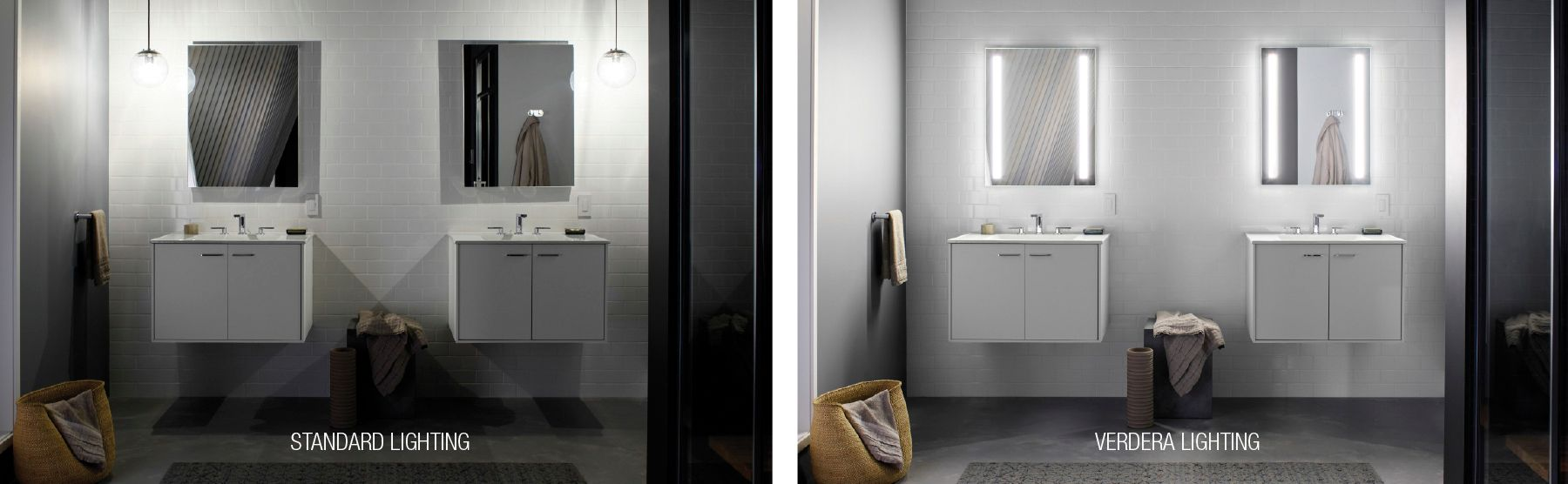 Medicine Cabinet Mirrors Verdera Medicine Cabinets Bathroom New Products Bathroom Kohler