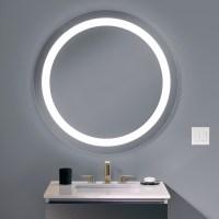 Double Wide Bathroom Mirror. creative of 42 inch wide ...
