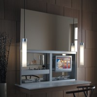 Robern Cabinet | Cabinets Matttroy