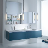 6 Great Aging-in-Place Features for the Bathroom | Robern