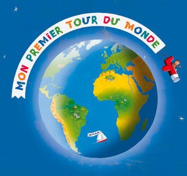 livre-mon-premier-tour-du-monde_2700763-2700763