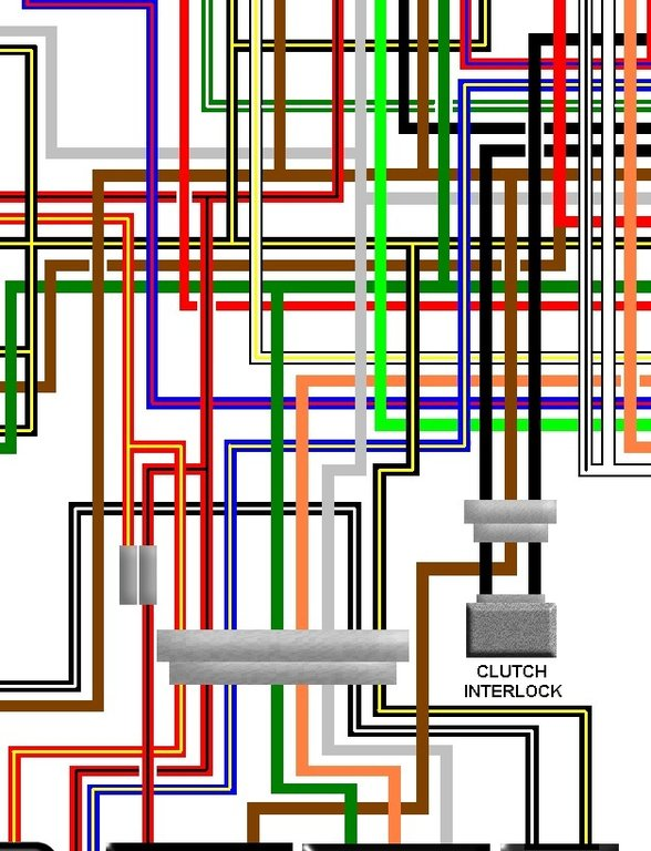Farmall Cub 12 Volt Wiring Diagram Electrical Circuit Electrical