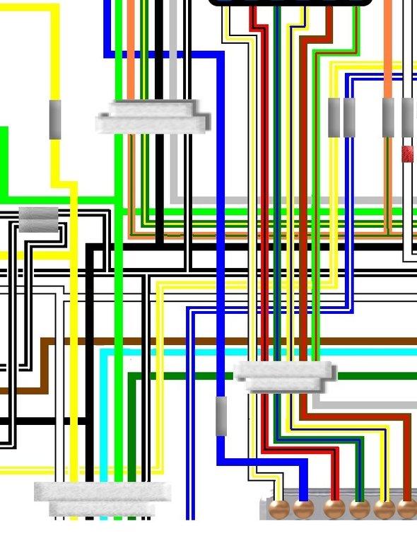 Gs550 Wiring Diagram Wiring Diagram