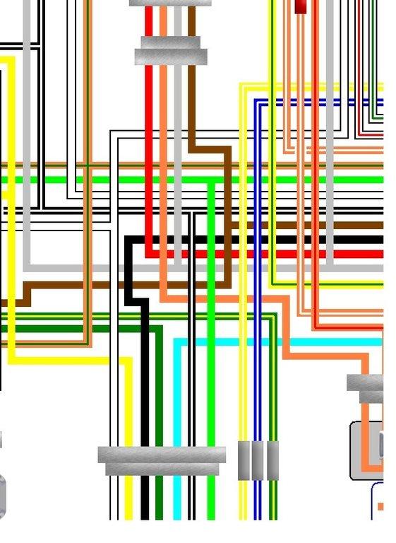 Wire Diagram Suzuki Gs650gl - Wiring Diagram Progresif on 1981 suzuki gs450l wiring diagram, 1981 suzuki gs550l wiring diagram, 1981 suzuki gs750l wiring diagram, 1981 suzuki gs650gl wiring diagram, 1981 suzuki gs450 wiring diagram, 1981 suzuki gs750 wiring diagram, 1981 suzuki gs650g wiring diagram, 1981 suzuki gs750e wiring diagram,
