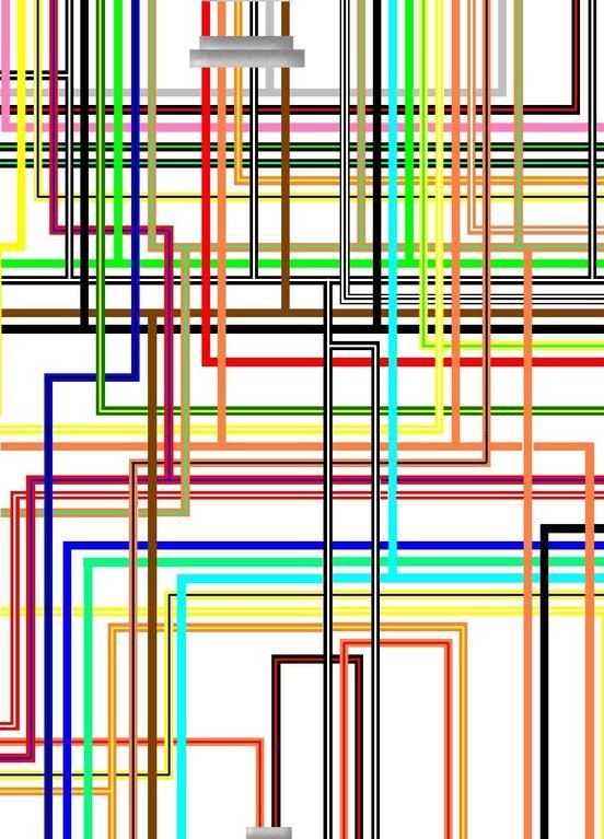 05 Gsxr 600 Wiring Diagram Schematic Diagram Electronic Schematic