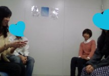 横浜傾聴基礎コース5期終了!