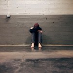 悲しみは時に、聞かず、寄り添う。