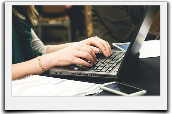 副業初心者のためのアフィリエイト手法と安定収入への選択
