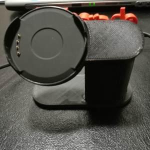 D5 Smart Watch Stand
