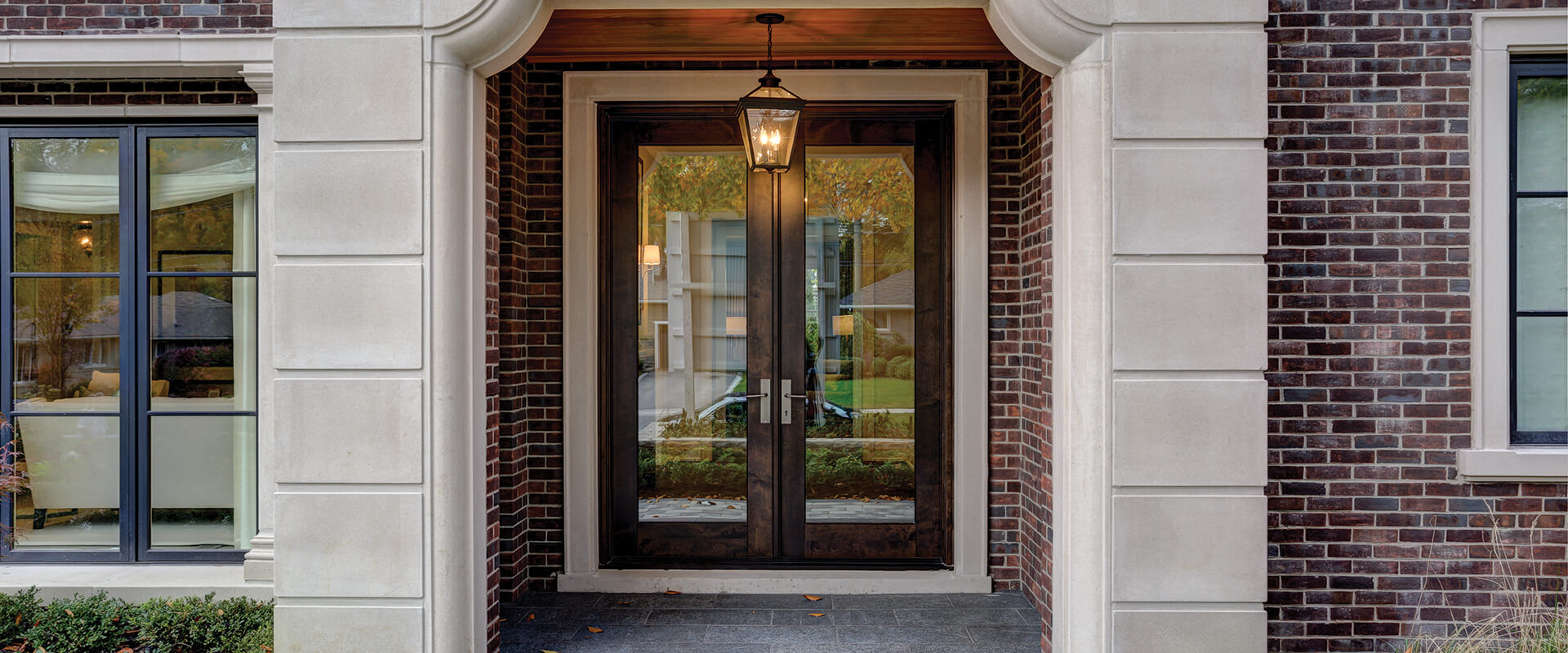 Entrance Doors Heritage Series Entrance Doors Kolbe Windows Doors