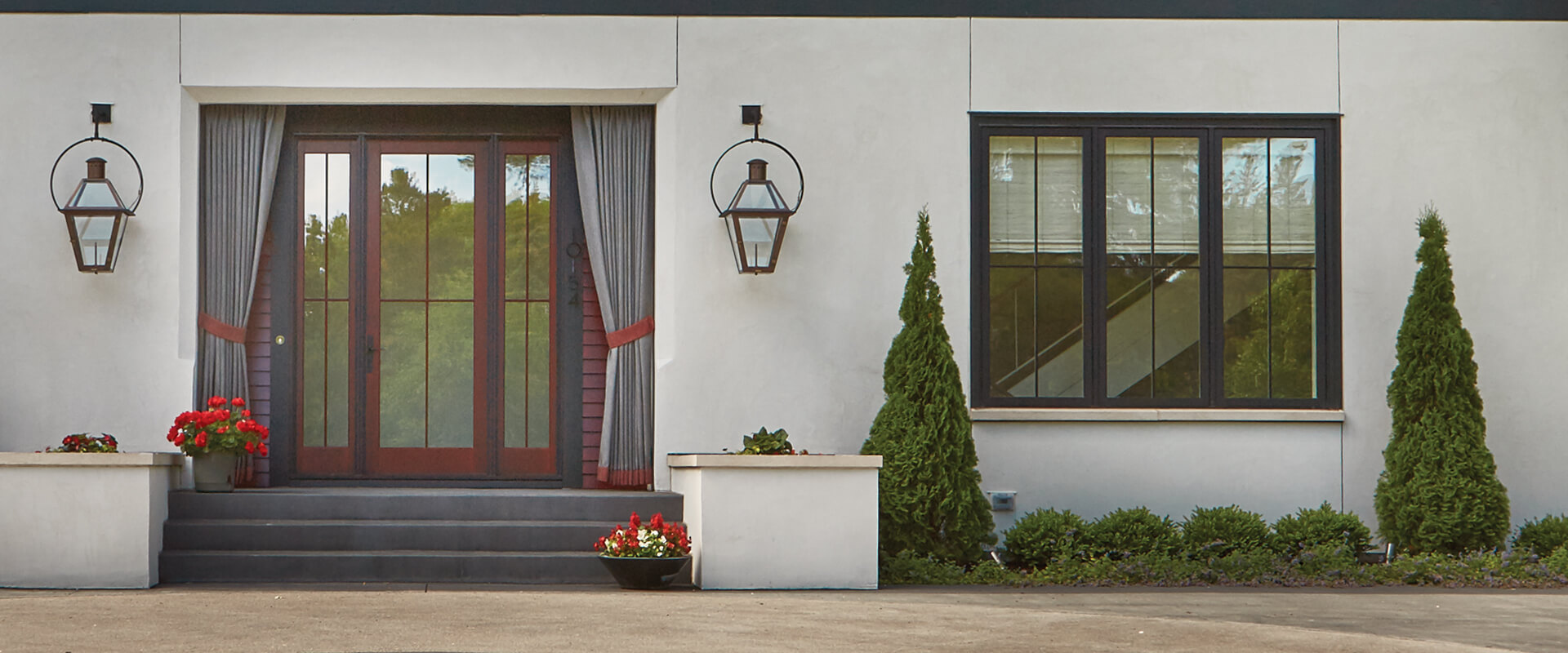 Entrance Doors Entrance Doors Kolbe Windows Doors