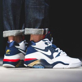 nike-air-force-180-olympic-summer-2016-retro-01