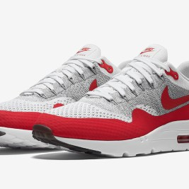 nike-air-max-1-ultra-flyknit-sport-red-2