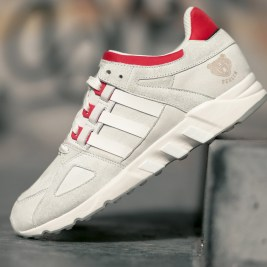 adidas-originals-eqt-guidance-berlin-icke-t-1