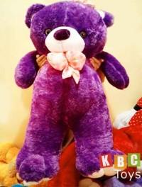 jual teddy bear besar ukuran 150 cm