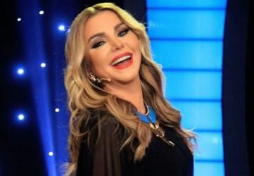 رزان مغربي - بارزة