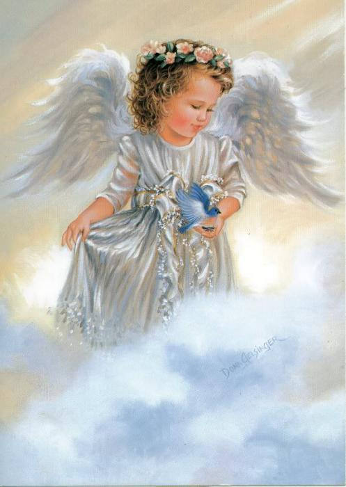 So Cute Baby Girl Wallpaper Cute Little Angels Wallpapers My Blog