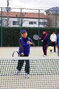 img_tennis20120410-01